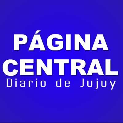 Detectives Privados Moch en Pagina Central Argentina