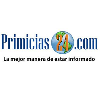 Detectives Privados Moch en Primicias 24