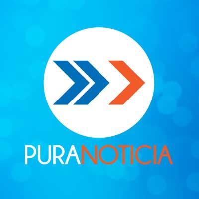 Detectives Privados Moch en Pura Noticia