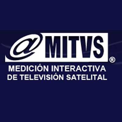 Detectives Privados Moch en Television Satelital