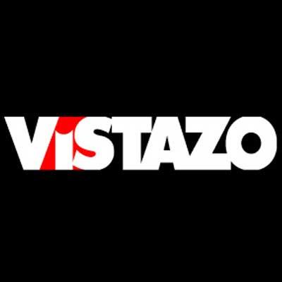 Detectives Privados Moch en la Revista Vistazo