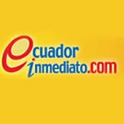 Detectives Privados Moch en Ecuador Inmediato