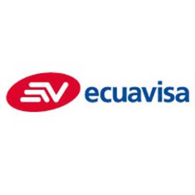 Detectives Privados Moch en Ecuavisa