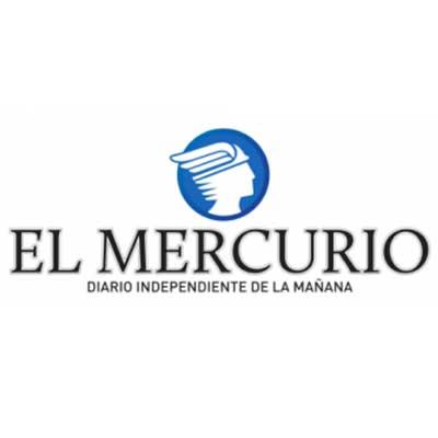 Detectives Privados Moch en El Mercurio