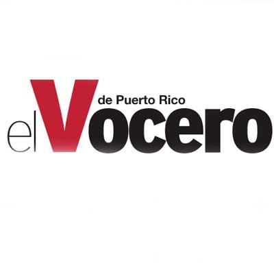 Detectives Privados en el Vocero de Puerto Rico