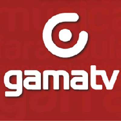 Detectives Privados Moch en Gama TV