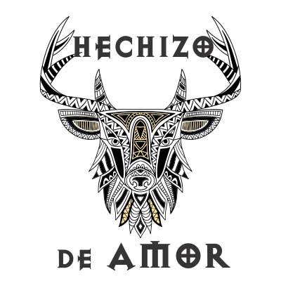 Detectives Privados Moch en Hechizate