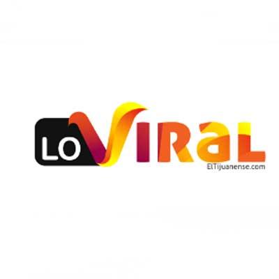 Detectives Privados Moch en Lo Viral