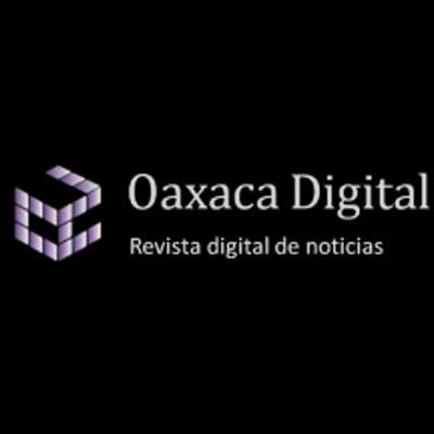 Detectives Privados Moch en Oaxaca Digital