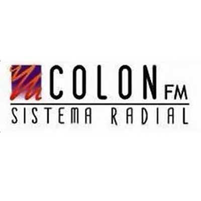 Detectives Privados Moch en Radio Colon
