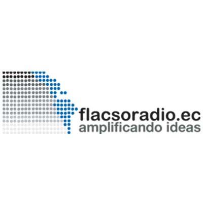 Detectives Privados Moch en Radio Flacso