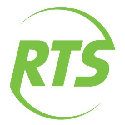 Detectives Privados Moch en RTS