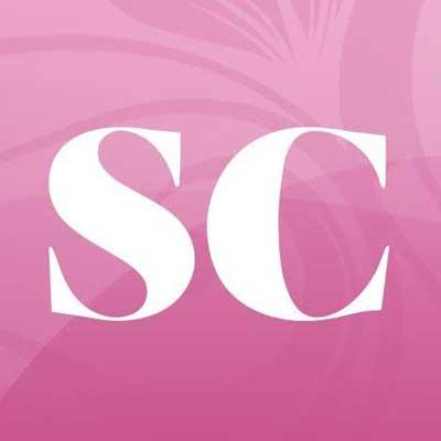 Detectives Privados Moch en Soy Carmín