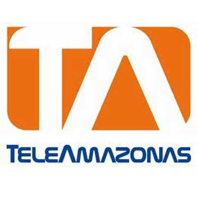 Detectives Privados Moch en Teleamazonas