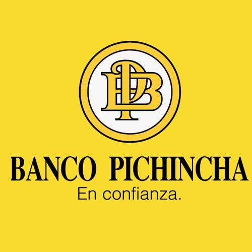 Pago a detectives por Banco de Pichincha