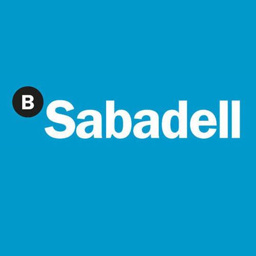 Pago a detectives por Sabadell