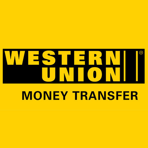 Pago a detectives por Western Union