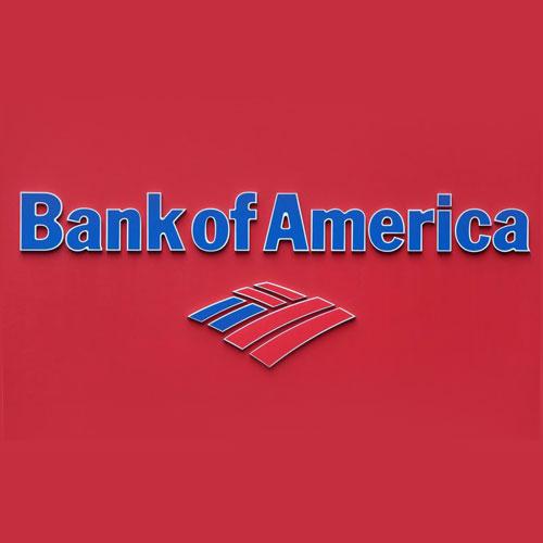 Pago a detectives por Bank of America